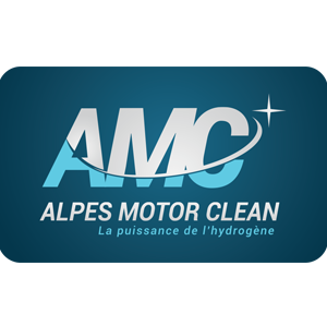 ALPES MOTOR CLEAN